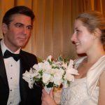 Catherine weds George Clooney in Las Vegas