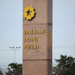 dallas-love-field