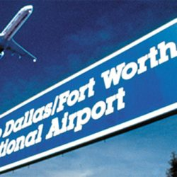 dfw-airport-sign-