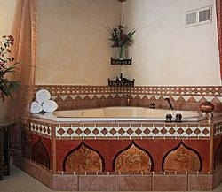 MarrakechRoom.ASIA