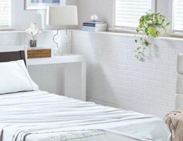 bedgear sheets