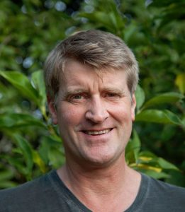 Pete Nelson, Treemasters