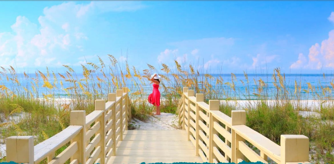Things To Do On Vacation In Gulf Ss And Orange Beach Alabama