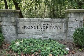 Springlake Park