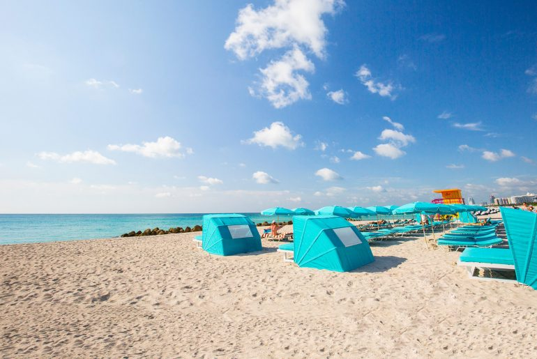 470a1866e15 Here are five of the coolest hotels in Miami Beach to check out for your  next visit to The Magic City.