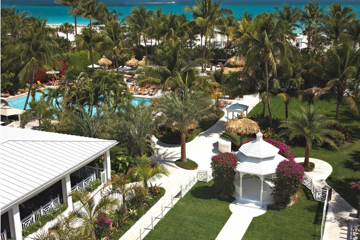 cd56938d32a Stay Here in the Magic City [5 Coolest Hotels in Miami Beach] | Girl ...