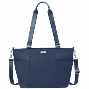 medium tote best travel products