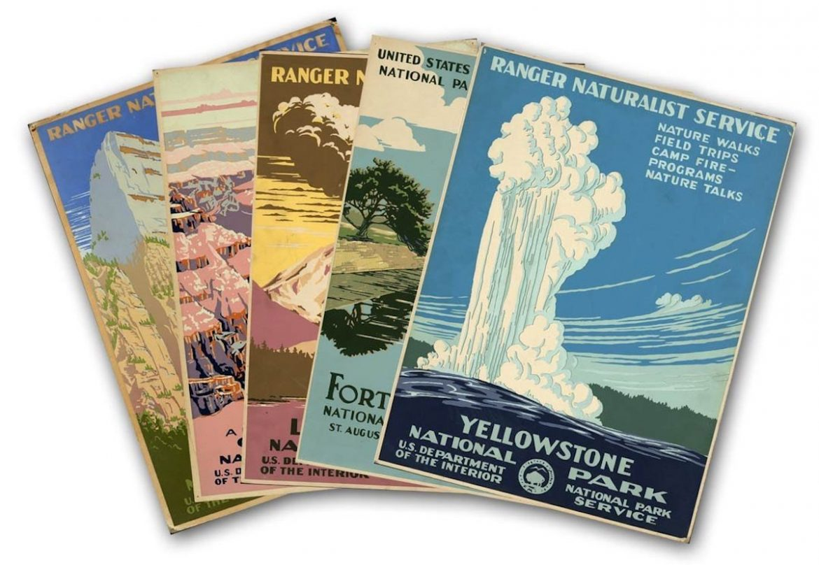 vintage-travel-poster-best-travel-products